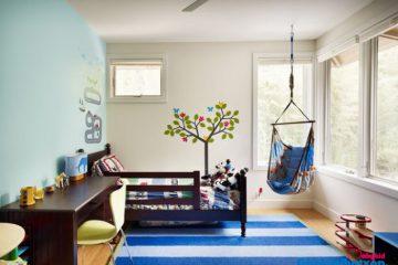6 món đồ nội thất phòng ngủ giá rẻ bạn cần lưu tâm