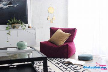Những lưu ý nhỏ về xu hướng về màu sắc và thiết kế nội thất 2019