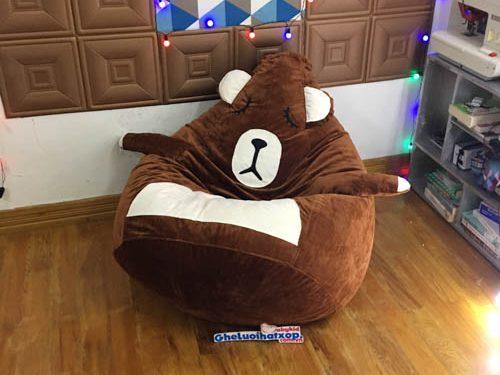 gấu (7)